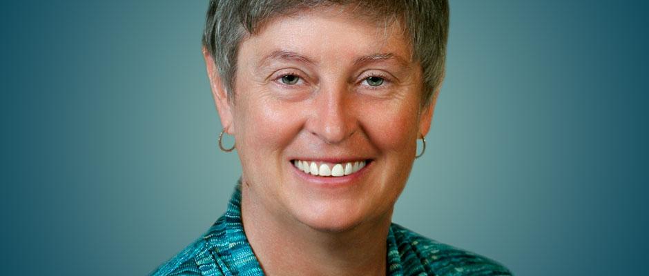 Sister Diane Steele