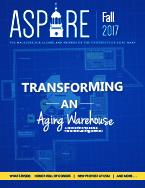 Aspire-Fall-2017
