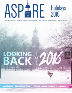 Aspire-Holiday-2016