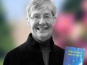 Book Launch - Sr. Susan Rieke