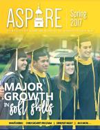 Aspire-Spring-2017