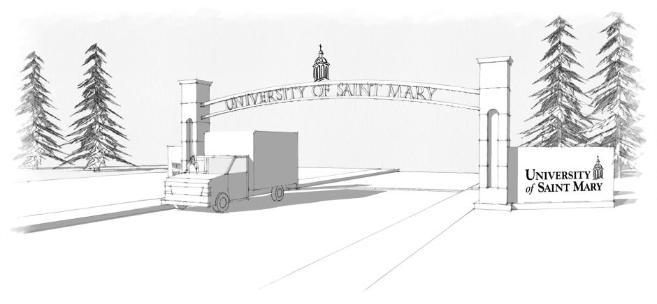 2017-usm-archway-7