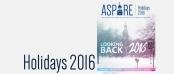 aspire-holidays2016