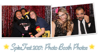 SpireFest2017-Photos-PhotoBooth