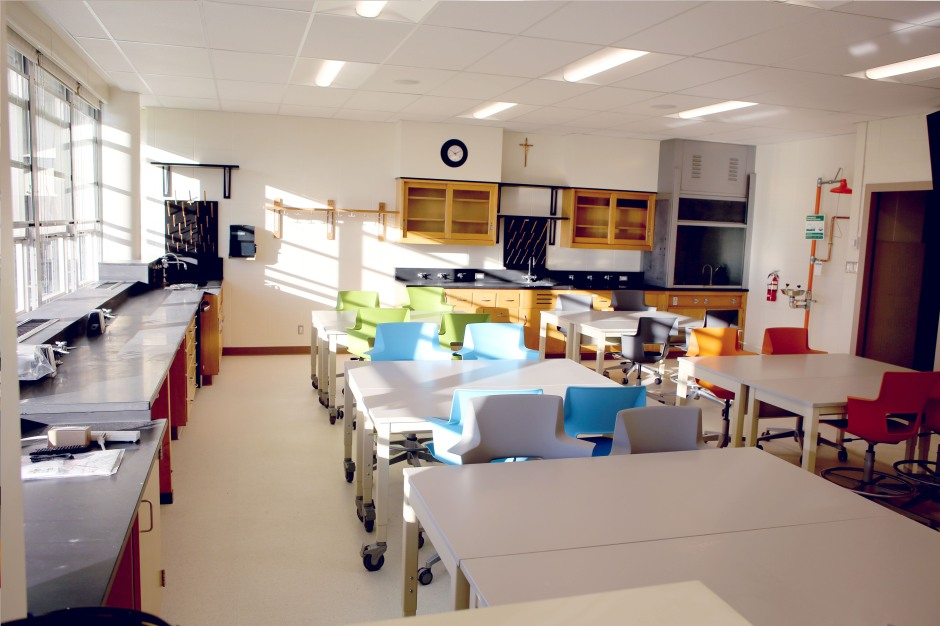 Miege-New-Lab3