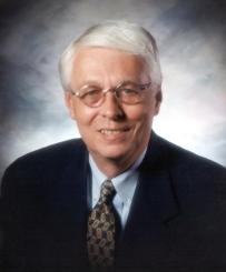 Bill Trenkle