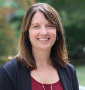 Dr. Michelle Birdashaw